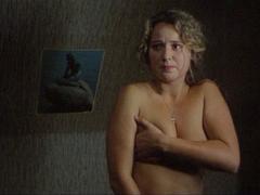 Free Porn Tube